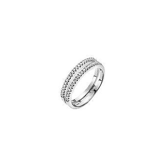 Lotus Juwelen Ring ws00450_14