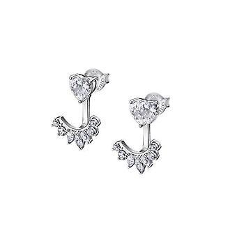 Lotus Juwelen Ohrringe lp1988-4_1