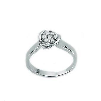 Couvercle de l'anneau Miluna2166
