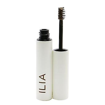 ILIA Essential Brow Natural Volumizing Brow Gel - # Blonde 3.8ml/0.13oz