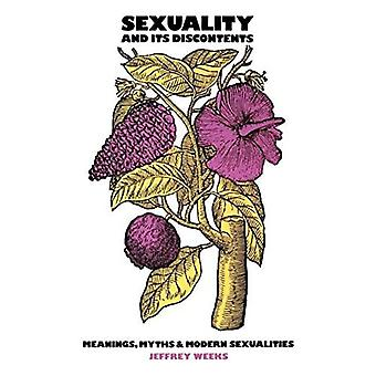 Sexuality and its discontents