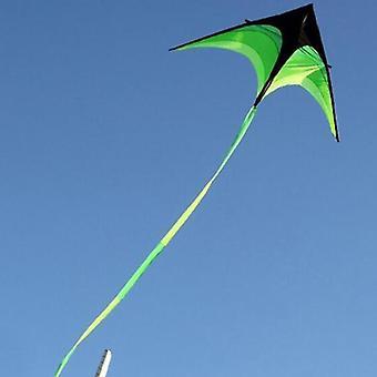 Riesige Kite Line Stunt Kids Kites.