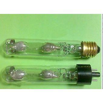 15v20w lavt tryk natriumlampe