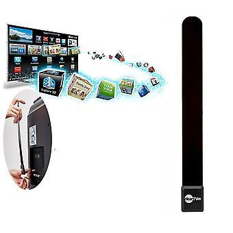 Mini Clear TV Key HDTV HD TV Digital Indoor Antenne Graben Kabel
