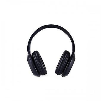 Headphones Coolbox Cool Sand Air 25