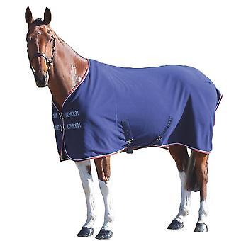 Tempest Fleece Horse Rug