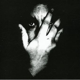 Brun Jenkins - importation USA Angel Eyes [CD]