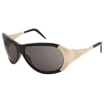 Roberto Cavalli RC311S 0B5 Sunglasses
