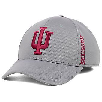 Indiana Hoosiers NCAA TOW Gray