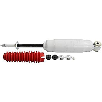 Rancho RS55029 Shock Absorber