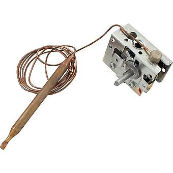 """Invensys 275-3183-00 48"""" 0.3125"""" Diameter 25A Thermostat"""
