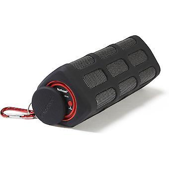 Northcore 冒险声波手榴弹10W 蓝牙扬声器