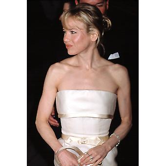 Renee Zellweger At Metropolitan Museum Of Art Costume Institute Gala Ny 4232001 By Cj Contino Celebrity