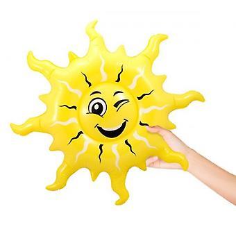 Fiesta inflable el sol 60cm