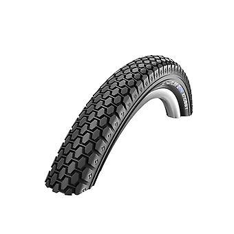 Biciclette SCHWALBE di pneumatici tassellati SBC / / tutte le taglie