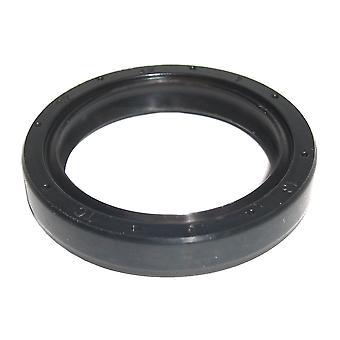 RockShox pierścień uszczelniający (32 mm) 20 St / / Reba (05-08), szczupak (05-10), BoXXer (06-09)