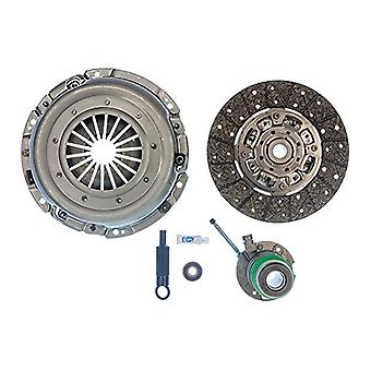 EXEDY GMK1036 OEM Replacement Clutch Kit