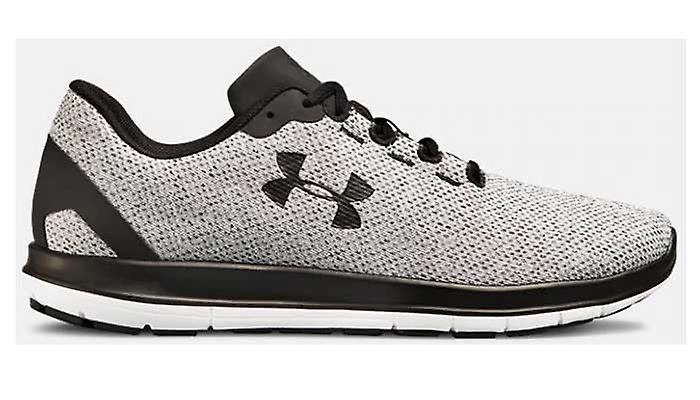 Under Armour remix mens running shoes