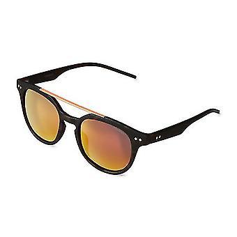 Polaroid zonnebril Polaroid - Pld1023S 0000063968_0
