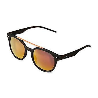 Polaroid sunglasses Polaroid - Pld1023S 0000063968_0