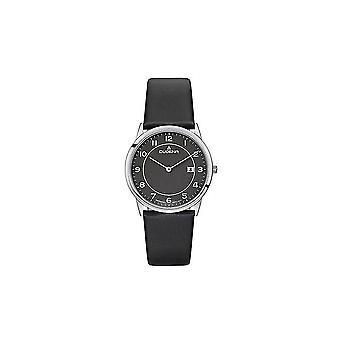 Dugena watch modern classic Modena XL 4460741