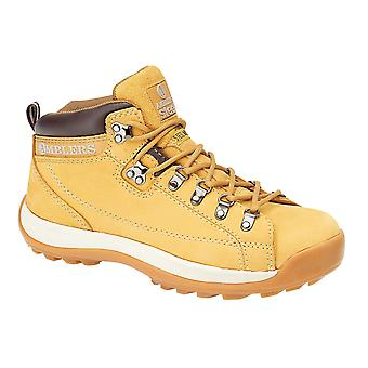 Amblers Steel FS122 Safety Boot / Mens Boots