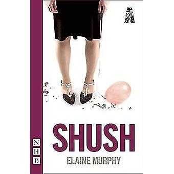 Tie af Elaine Murphy - 9781848423220 bog