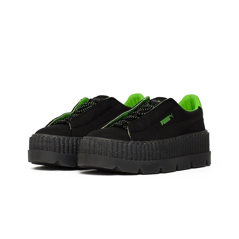 Puma Fenty cleated Creeper Surf 36768103 universell hele året kvinner sko