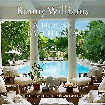Una casa junto al mar por Bunny Williams - Christian Brechneff - 97814197