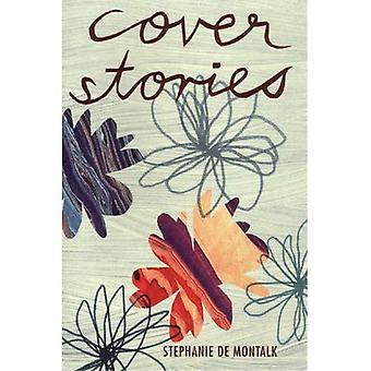 Histoires de couverture