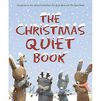 Il libro di Natale tranquillo