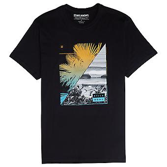 比拉邦T恤 + 冷出