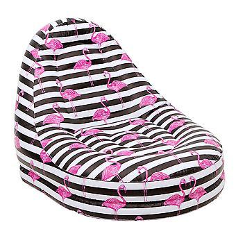 Flamingo Poolside Chair