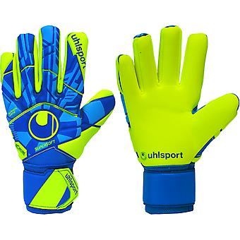 UHLSPORT RADAR controle supersoft HN JUNIOR doelman handschoenen