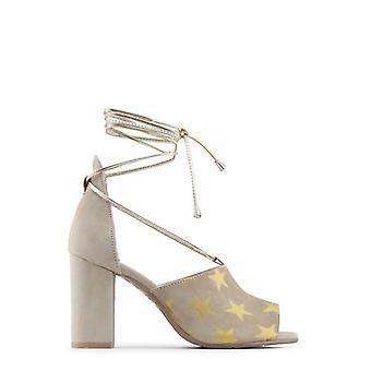 Hergestellt In Italien Sandalen Made In Italy - Simona 0000035722_0