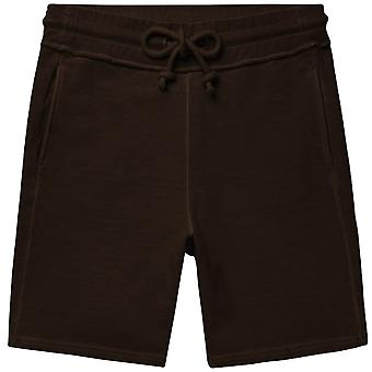 Maison Margiela Jogger Shorts