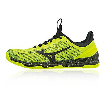 Mizuno TC-01 Training Shoes - AW19