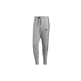 Adidas Must Haves 3 Stripes Tiro DQ1443 universal all year men trousers