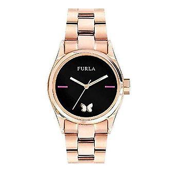 FURLA naisten Watch Ref. R4253101537