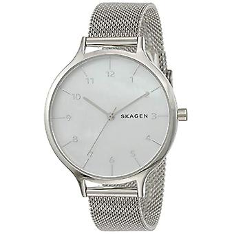 SKAGEN Women's Watch ref. SKW2701-