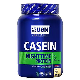 USN Coreseries Casein Night Time Protein