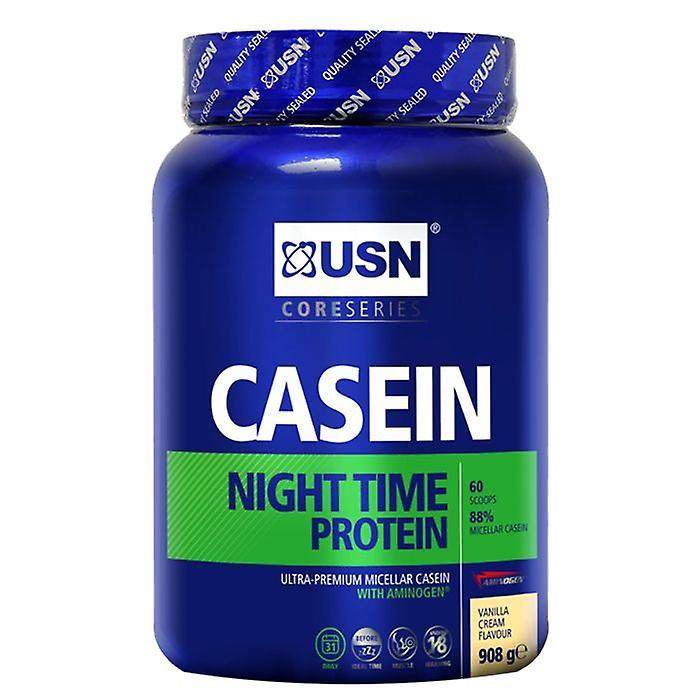 USN Coreseries Casein Night Time Protein
