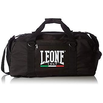 Lion 1947 AC908 Backpack Bag - Black - One Size