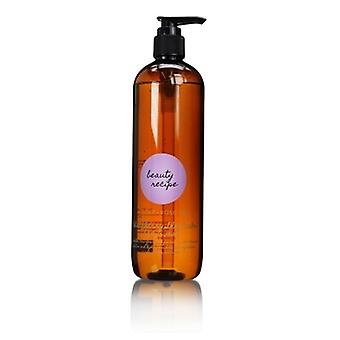 Beauty Rezept Blackberry Shortcake Body Wash 500ml