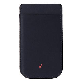 Verizon Nylon Pocket pour Palm Companion Device - Noir