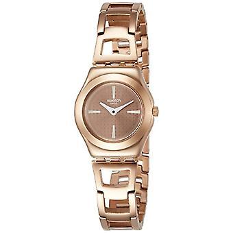 Relogio Swatch Woman ref. YSG150G