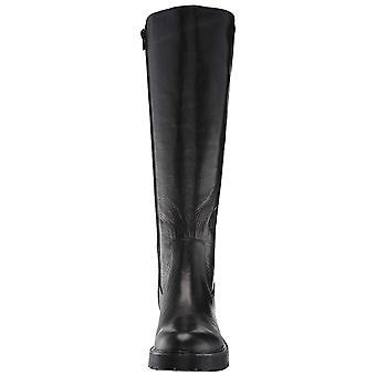 Calvin Klein Women's Themis Knee High Boot