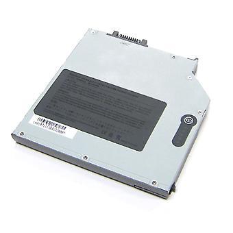 Premium Power Laptop Battery For Dell 312-0069