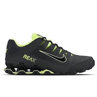 Nike Reax 8 TR 616272036 universální celoroční boty mužů