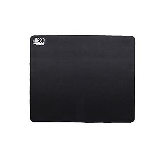 TRUFORM P100 mouse pad TRUFORM P100 mouse pad TRUFORM P100 mouse pad